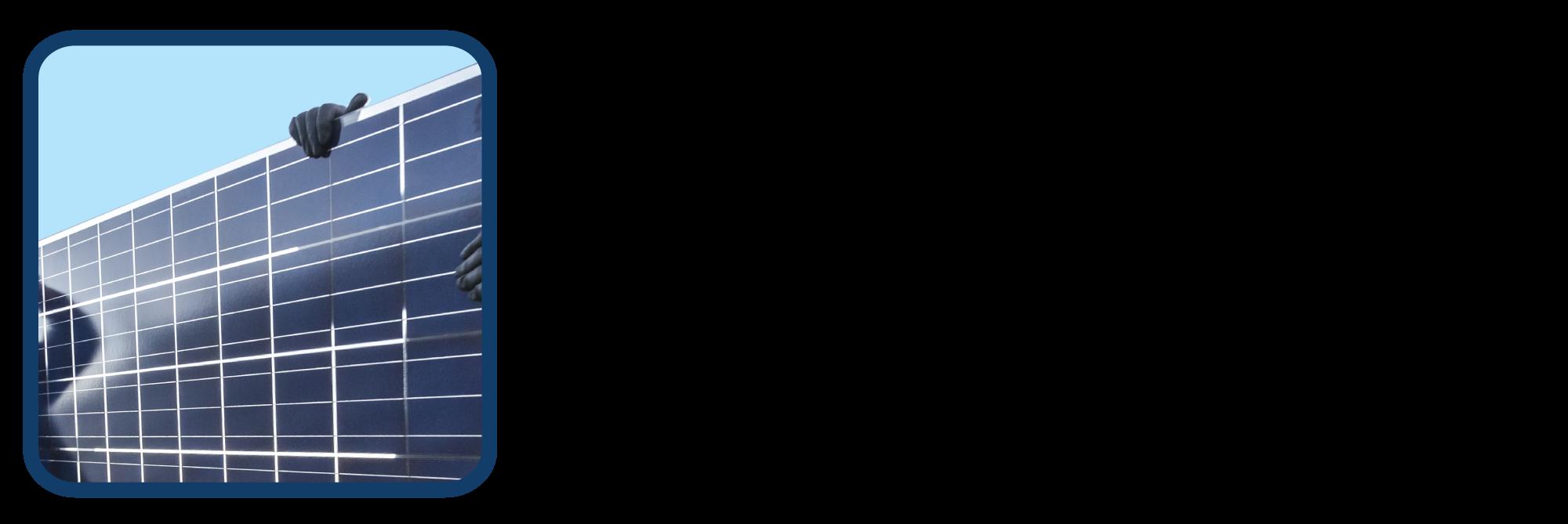 Kjell-Logo-22.04.2016-2-2000px