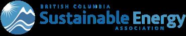 BCSEA_logo